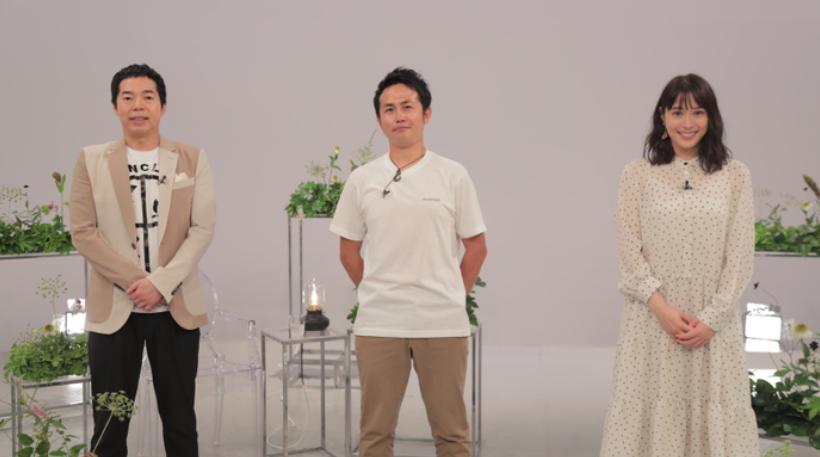 アナザースカイ(小塚拓矢)7月3日の無料動画や見逃し配信をフル視聴する方法!
