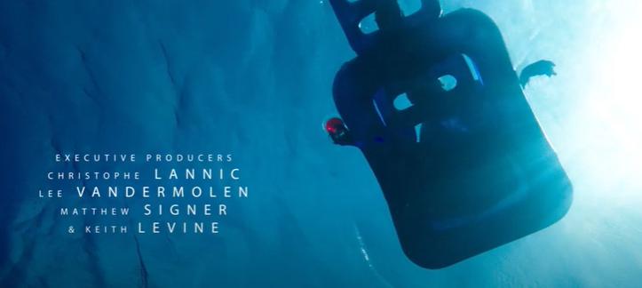 映画|海底47mの動画を無料視聴できる配信サイト