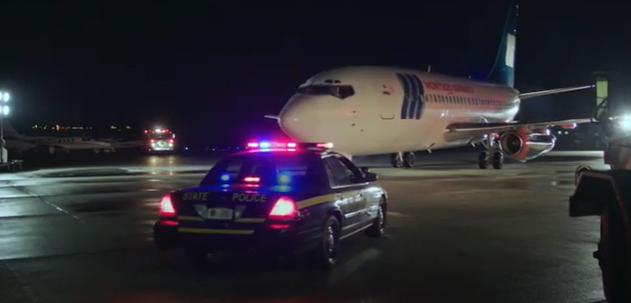 海外ドラマ|マニフェスト 828便の謎シーズン1の動画を無料視聴できる配信サイト