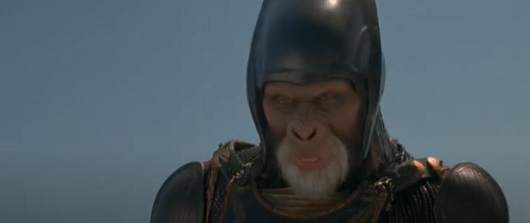 映画|PLANET OF THE APES/猿の惑星の動画を無料視聴できる配信サイト