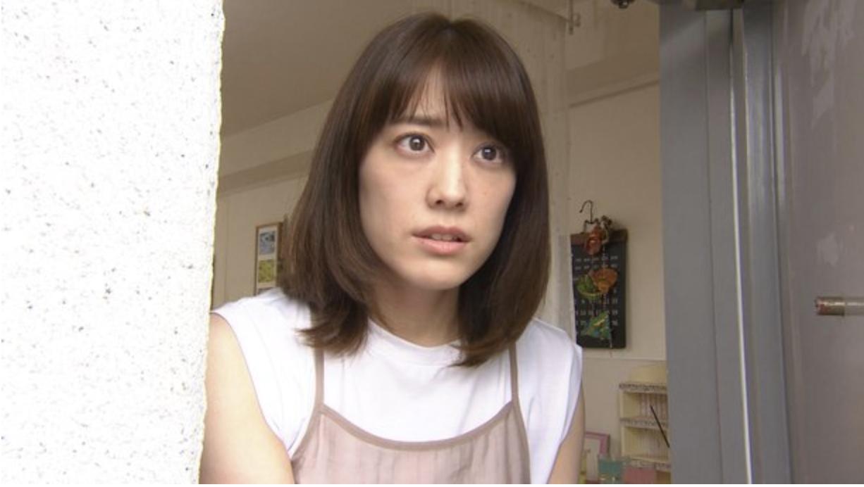 スカッとジャパン(福田沙紀)7月6日の無料動画や見逃し配信をフル視聴する方法!