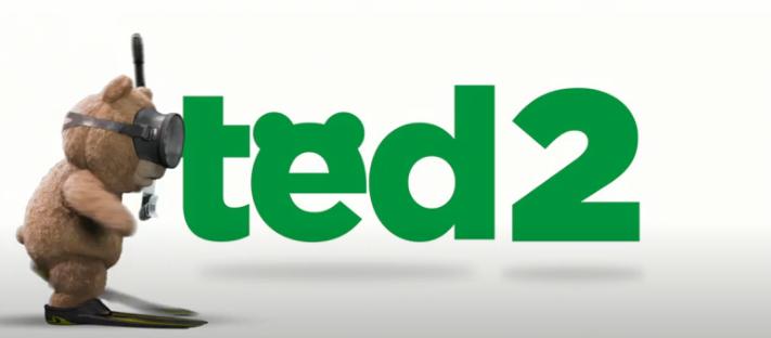 映画|テッド2の動画を無料視聴できる配信サイト