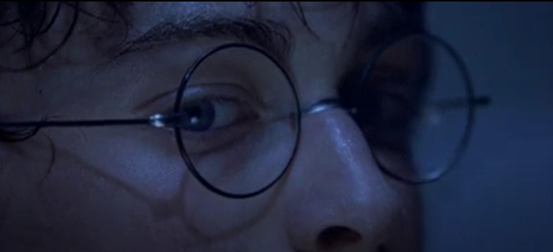 映画|ハリー・ポッターと炎のゴブレットの動画を無料視聴できる配信サイト