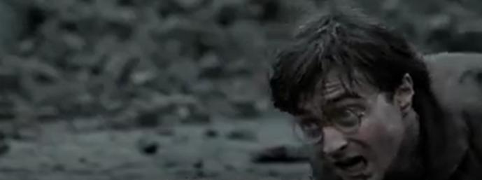 映画|ハリー・ポッターと死の秘宝 PART2の動画を無料視聴できる配信サイト