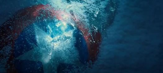 映画|キャプテン・アメリカ1/ザ・ファースト・アベンジャーの動画を無料視聴できる配信サイト