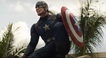 映画|シビル・ウォー/キャプテン・アメリカ3の動画を無料視聴できる配信サイト