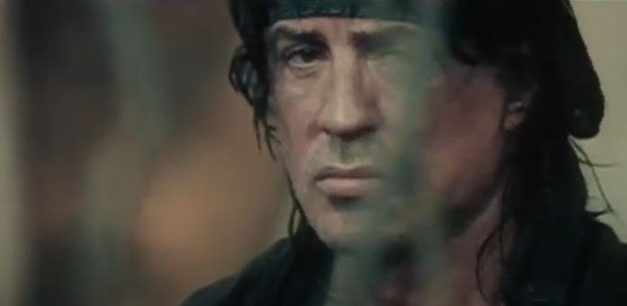 映画|ランボー4:最後の戦場の動画を無料視聴できる配信サイト