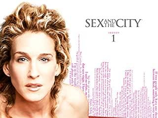 海外ドラマ|セックス・アンド・ザ・シティ1の動画を無料視聴できる配信サイト