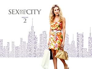 海外ドラマ|セックス・アンド・ザ・シティ2の動画を無料視聴できる配信サイト