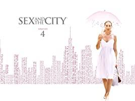 海外ドラマ|セックス・アンド・ザ・シティ4の動画を無料視聴できる配信サイト