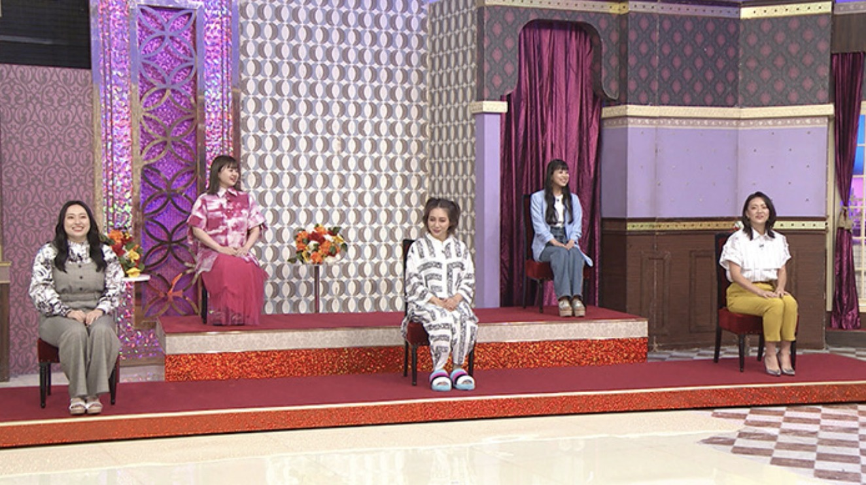 しゃべくり007(エミリン)8月31日の無料動画や見逃し配信を視聴する方法!