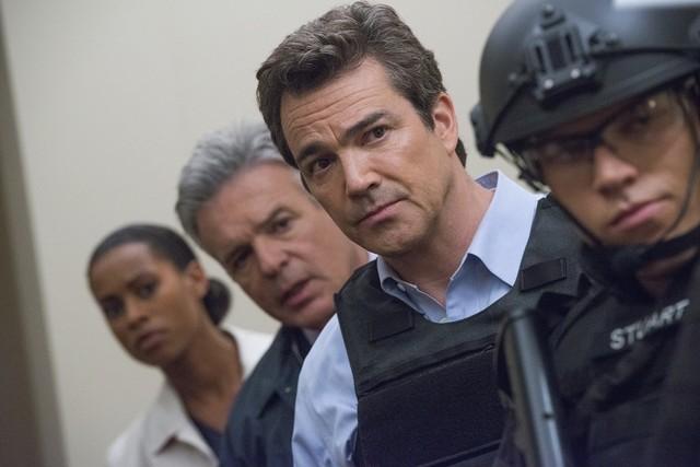 海外ドラマ|MAJOR CRIMES 重大犯罪課 シーズン3の動画を無料視聴できる配信サイト