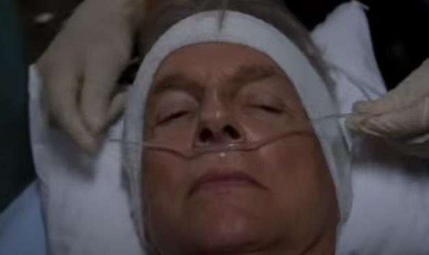 海外ドラマ|NCIS シーズン13の動画を無料視聴できる配信サイト