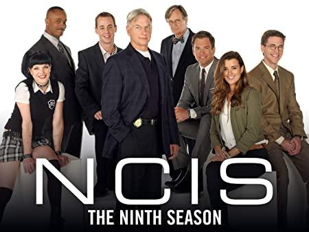 ncis9