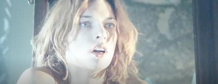 映画 バイオハザード2(アポカリプス)の動画を無料視聴できる配信サイト