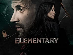 elementary4