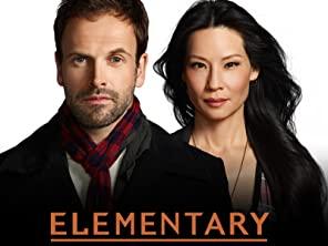elementary5