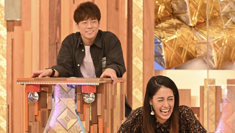 スカッとジャパン(横浜流星)10月12日の無料動画や見逃し配信をフル視聴する方法!