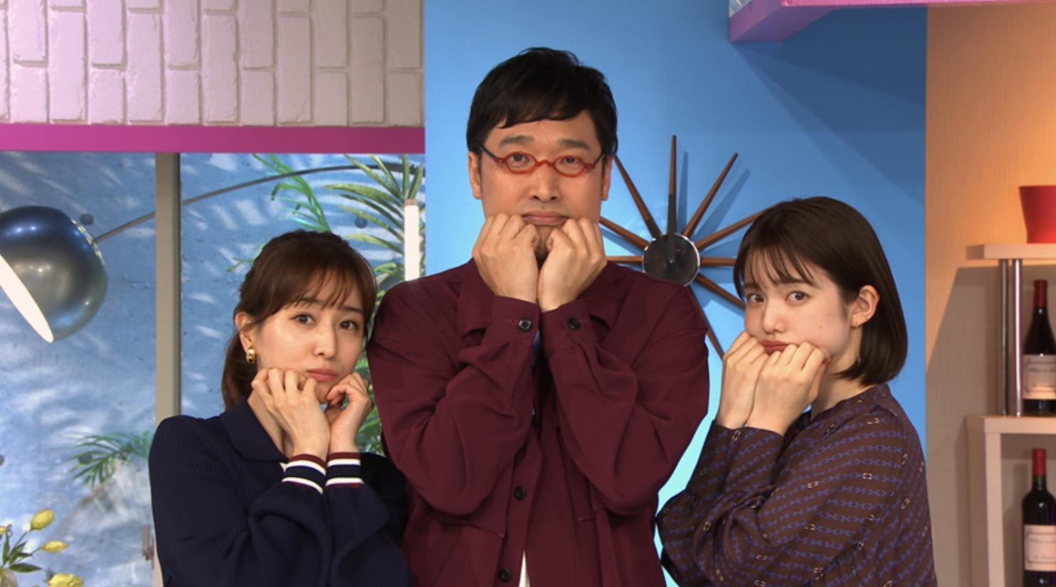 あざとくて何が悪いの(Kaito)11月7日の無料動画や見逃し配信をフル視聴する方法!
