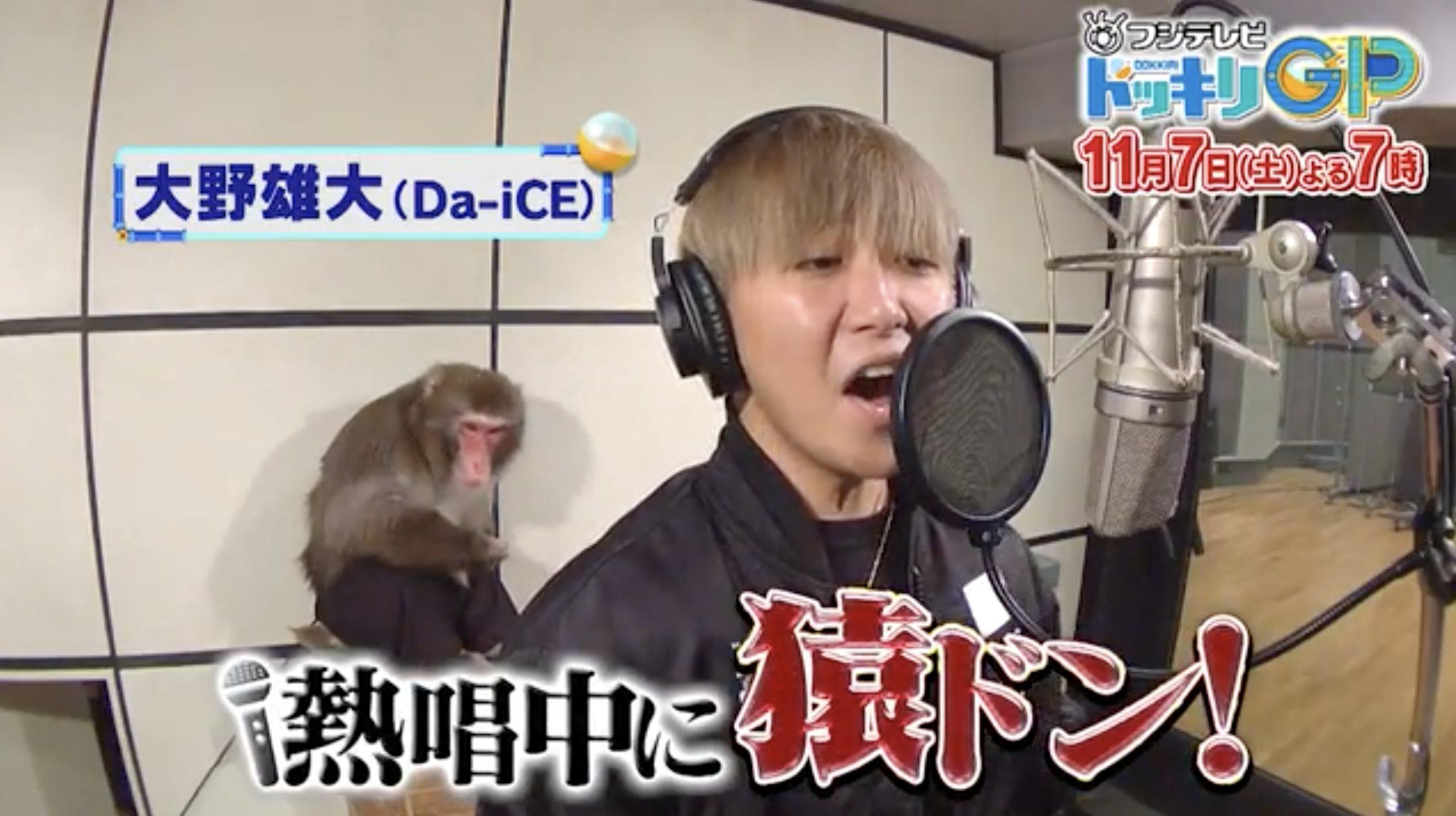 ドッキリGP(11月7日)の無料動画や見逃し配信をフル視聴する方法!