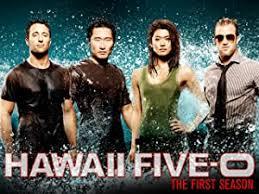 five-O-1