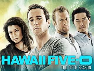 hawaii-five-o-5