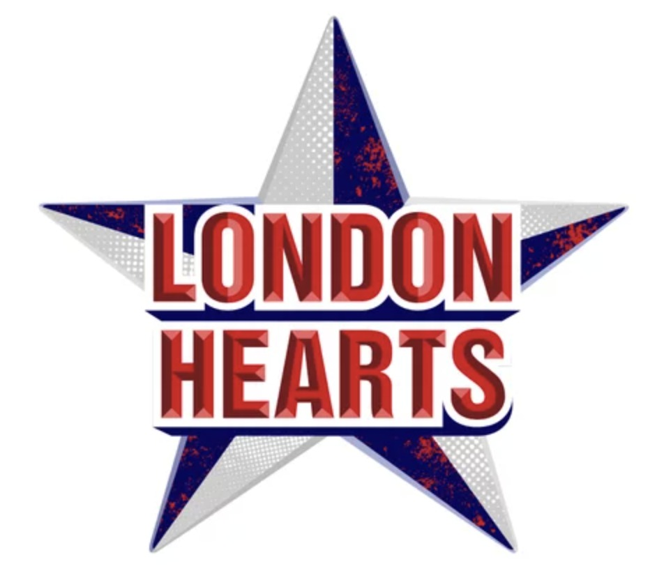 ロンドンハーツの無料動画や見逃し配信をフル視聴する方法!