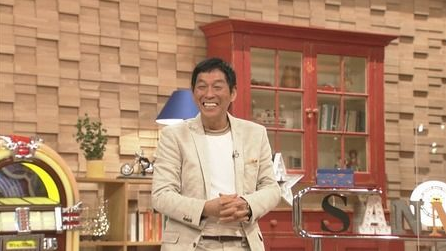 明石家紅白(第8回)12月19日の無料動画や見逃し配信をフル視聴する方法!