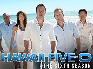 hawaii-five-o-6