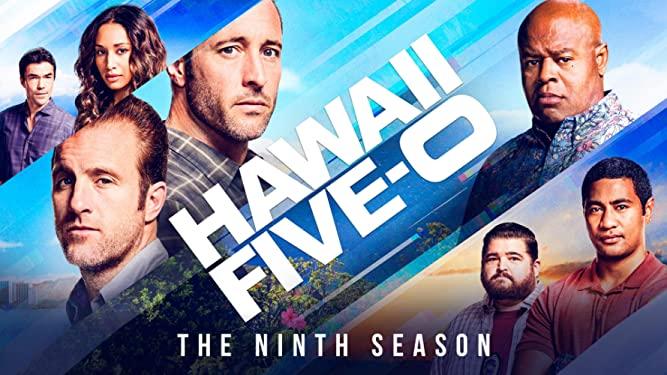 hawaii-five-o-9