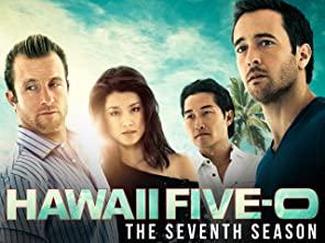 hawaii-fiveo-o-7