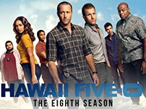 hawaii-fiveo-o-8