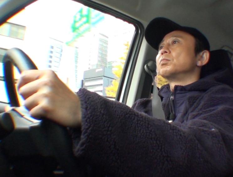 有吉クイズ(4弾)1月7日の無料動画や見逃し配信をフル視聴する方法!
