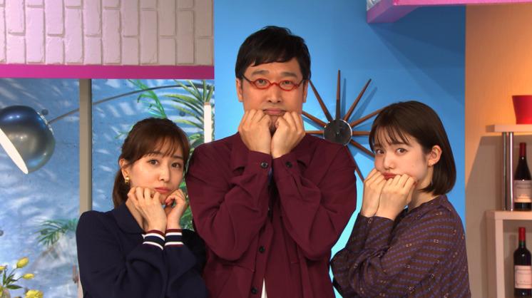 あざとくて何が悪いの(キンプリ髙橋海人)2月20日の無料動画や見逃し配信をフル視聴する方法!