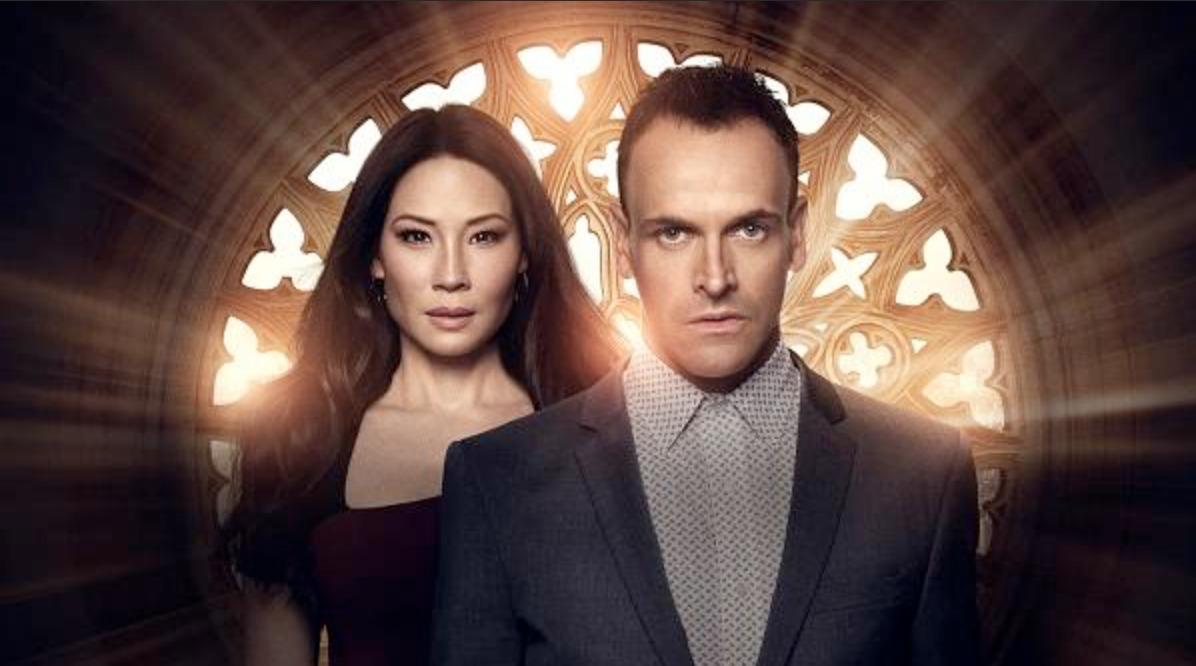 海外ドラマ|エレメンタリー ホームズ&ワトソン全シリーズの動画を無料視聴できる配信サイト