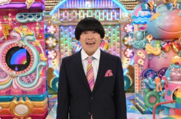 アメトーーク!(3月11日)の無料動画や見逃し配信をフル視聴する方法!