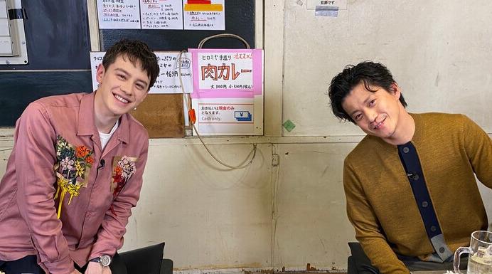火曜サプライズ(最終回)3月23日の無料動画や見逃し配信をフル視聴する方法!