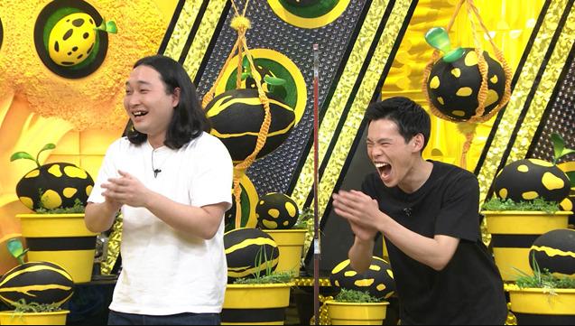 シンパイ賞!!(かが屋)3月21日の無料動画や見逃し配信をフル視聴する方法!