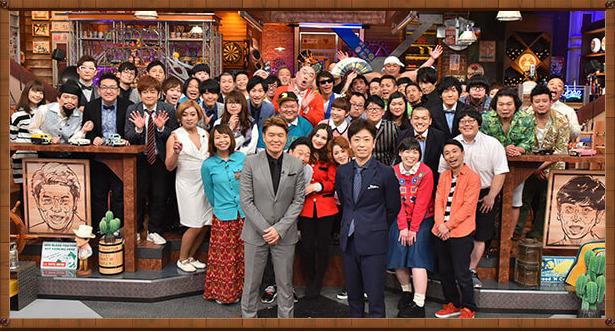 ウチのガヤがすみません!(神尾楓珠)3月9日の無料動画や見逃し配信をフル視聴する方法!
