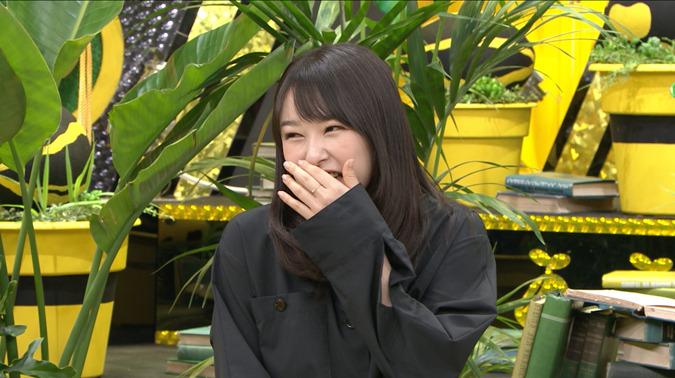 爆笑問題&霜降り明星のシンパイ賞!!(5月2日)の無料動画や見逃し配信をフル視聴する方法!