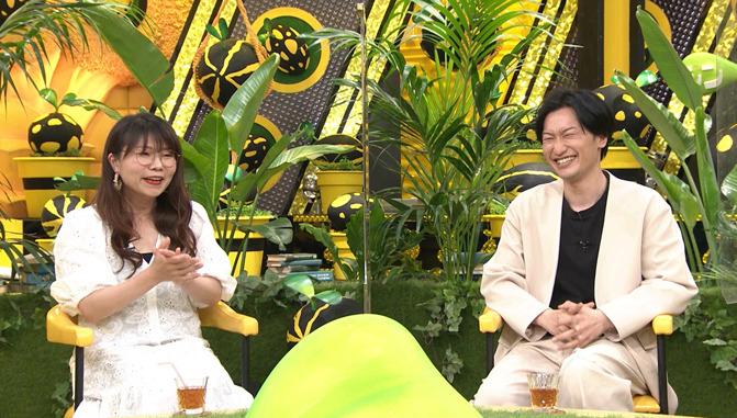 シンパイ賞!!(5月30日)の無料動画や見逃し配信をフル視聴する方法!