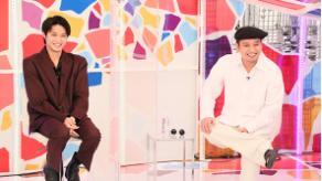 千鳥のクセがスゴいネタGP(7月8日)の無料動画や見逃し配信をフル視聴する方法!