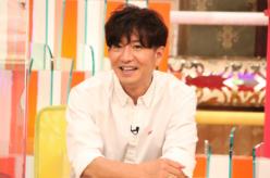 ホンマでっか!?TV(木村拓哉)9月15日の無料動画や見逃し配信をフル視聴する方法!